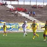Ultima întâlnire oficială dintre cele două echipe a fost în Cupa României, turul V: Olimpia Satu Mare - FC Bihor 3-2