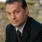 Viktor Orban vine în inima Transilvaniei