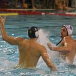 Debut fericit pentru CSM Digi Oradea în turul doi al Ligii Campionilor