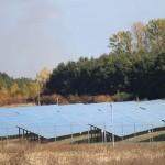 Un număr de 11 proiecte au primit undă verde din partea Agenției pentru Protecția Mediului