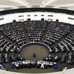 Alegerile europarlamentare vor avea loc în mai 2014