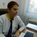 Medicul Paula Mare