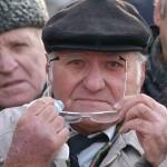 Numărul pensionarilor din Sălaj este de două ori mai mare de cât cel al salariaţilor / Sursa foto: realitatea.ro