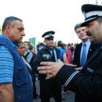 """Municipalitatea a preluat forţat Piaţa """"Izvoarele"""" şi """"Albina"""" din Baia Mare"""