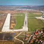 David Ciceo,   director Aeroport Cluj: Aeroportul clujean,   unul dintre vectorii cei mai importanţi pentru dezvoltarea zonei
