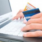 Peste 23.000 de sătmăreni îşi plătesc impozitele şi taxele online / sursa foto: realitatea.net