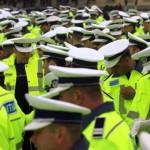 La concurs sunt aşteptaţi poliţişti din cadrul inspectoratelor de poliţie din întreaga ţară