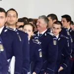 Evenimentul va fi organizat la Şcoala de Pregătire a Agenţilor Poliţiei de Frontieră 'Avram Iancu' din Oradea / Sursa foto: gorjexclusiv.ro