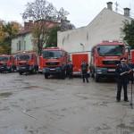 ISU Someș a făcut parte dintr-un proiect european,   împreună cu celelalte județe din NV-estul țării