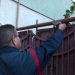 Peste 2.500 de locuitori din comuna Cicârlău au rămas fără servicii poştale / Sursa foto: citynews.ro