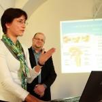 Campania de informare a debutat miercuri la Satu Mare