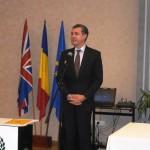 Casa Regală la Cluj. Principele Radu susține literatura pentru copii