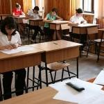 """Peste 2.700 de elevi din Maramureş vor primi """"bani de liceu"""""""