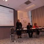 Valoarea proiectului este de aproximativ 325.000 de euro