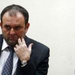 Radu Traian Mărginean nu poate justifica 100.000 de euro. Sursa foto: realitatea.net