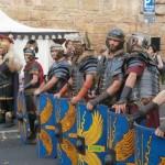 Se bat dacii cu romanii! A început un nou război?
