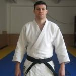 Samel Lorand a completat la patru numărul medaliilor cucerite de judoka la la CS UNIO-CSM Satu Mare la C.N de judo seniori de la Braşov