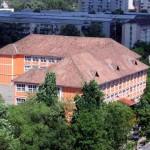Elevul este în clasa a V-a la Şcoala Mircea Eliade din Satu Mare / Sursa foto: edu.ro