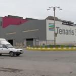 TenarisSilcotub este firma cu cea mai mare cifră de afaceri din Sălaj