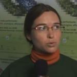 Simona Crețu (Foto: mediafax.ro)