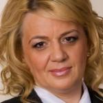 Simona Man este preşedintele PP-DD