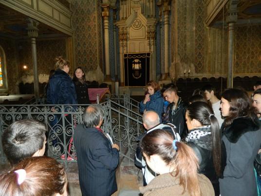 sinagoga-satu-mare