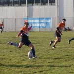 Baia Mare are asigurată o nouă generație de campioni la rugby,   juniorii de la Siromex nu au adversari în România / Foto Tania Purcaru