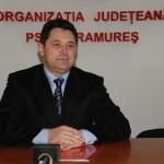 Un senator reclamă lipsa marcajului rutier  pe DN 1C Baia Mare – Satu Mare