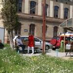 Corpul de Control al primului ministru, cu ochii pe medicii clujeni. Managerul SJU Cluj, acuzat de fapte penale