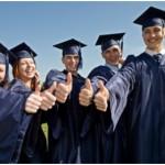 Tinerii talentati pot obtine 10 burse