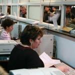 Documentele trebuie depuse până la sfârşitul lunii noiembrie / Sursa foto: jurnalul.ro