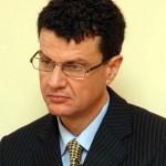 Teodor Traian Maghiar e judecat la Satu Mare/Foto:e-bihoreanul.ro