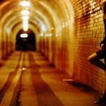 Majoritatea victimelor sunt racolate pentru a fi exploatate sexual / Sursa foto: thebackbencher.co.uk