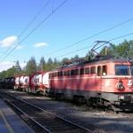 Accident feroviar în Bistrița-Năsăud, soldat cu 16 victime dintre care una în stare critică