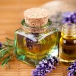 Sănătate cu uleiurile esenţiale