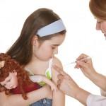 Următoarea campanie de vaccinare se va desfăşura în luna decembrie / Sursa foto: adevarul.es