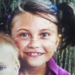Fetiţa a fost găsită moartă într-un sac de plastic pe Lacul Cubic