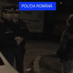 VIDEO/ Prostituate amendate pe Calea Turzii