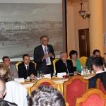 Zilele Medicale Sătmărene sunt organizate în perioada 3-5 octombrie în municipiul Satu Mare