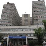 Consiliul judeţean a recuperat corecţia finaciară aplicată la Proiectul de reabilitare a Spitalului Judeţean