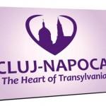 Absent la Târgul de Turism de la București,   Clujul caută un stand ieftin și deștept