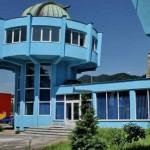Baia Mare devine capitala astronomiei româneşti pentru două zile