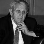 Corneliu Coposu s-a născut la Bobota în 1920