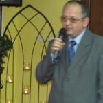 Alexandru Mureşan a fost director al Casei Corpului Didactic