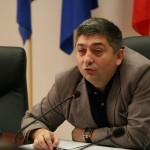 Senatorul Tişe a depus 462 de amendamente la proiectul de buget