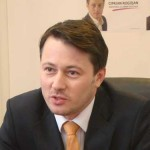 Senatorul Ciprian Rogojan / Sursa foto: emaramures.ro