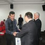Premii pentru cele mai bune firme din Maramureş
