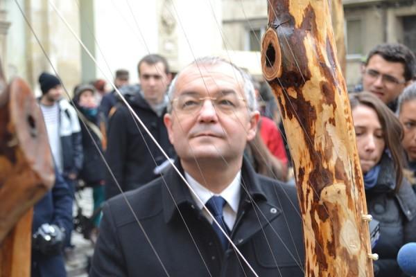Foto: Radu Hângănuț