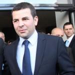 România va putea exporta carne de porc pe piața europeană de la 1 ianuarie 2014
