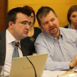 Consilierii PNL denunţă oferta lui Walter pentru U Cluj